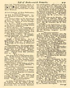 Gentlemans Magazine And Historical Chronicle, September 01, 1771, Page 37