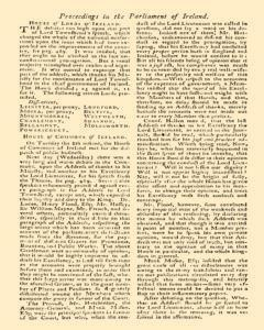 Gentlemans Magazine and Historical Chronicle, October 01, 1771, Page 2