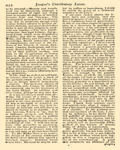 Gentlemans Magazine And Historical Chronicle, October 01, 1771, Page 27