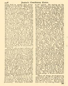 Gentlemans Magazine And Historical Chronicle, October 01, 1771, Page 29