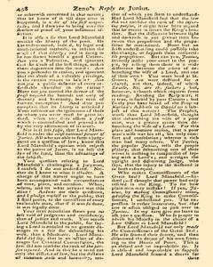 Gentlemans Magazine And Historical Chronicle, October 01, 1771, Page 31