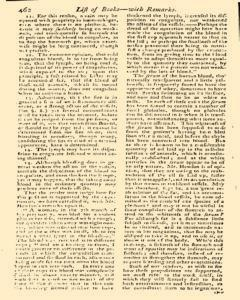 Gentlemans Magazine And Historical Chronicle, October 01, 1771, Page 35