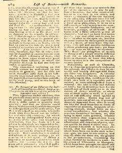 Gentlemans Magazine And Historical Chronicle, October 01, 1771, Page 37