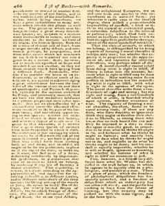 Gentlemans Magazine And Historical Chronicle, October 01, 1771, Page 39