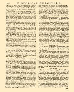 Gentlemans Magazine And Historical Chronicle, October 01, 1771, Page 43