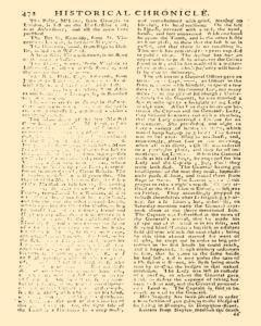 Gentlemans Magazine And Historical Chronicle, October 01, 1771, Page 45