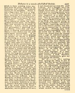 Gentlemans Magazine and Historical Chronicle, October 01, 1771, Page 7