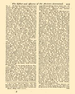 Gentlemans Magazine and Historical Chronicle, October 01, 1771, Page 18