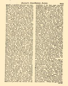 Gentlemans Magazine And Historical Chronicle, October 01, 1771, Page 28