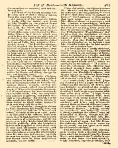 Gentlemans Magazine And Historical Chronicle, October 01, 1771, Page 36
