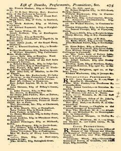 Gentlemans Magazine And Historical Chronicle, October 01, 1771, Page 48