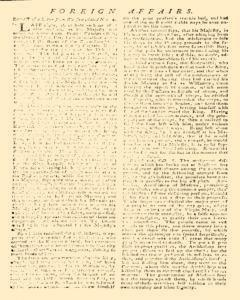 Gentlemans Magazine and Historical Chronicle, November 01, 1771, Page 2