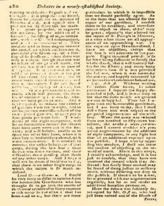 Gentlemans Magazine and Historical Chronicle, November 01, 1771, Page 4