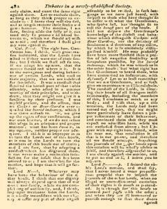 Gentlemans Magazine and Historical Chronicle, November 01, 1771, Page 6