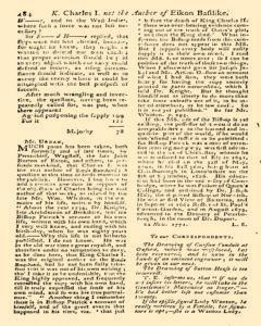 Gentlemans Magazine and Historical Chronicle, November 01, 1771, Page 8
