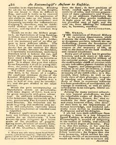 Gentlemans Magazine and Historical Chronicle, November 01, 1771, Page 10