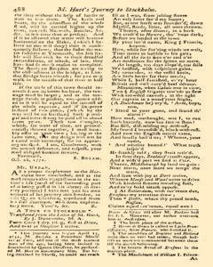 Gentlemans Magazine and Historical Chronicle, November 01, 1771, Page 12