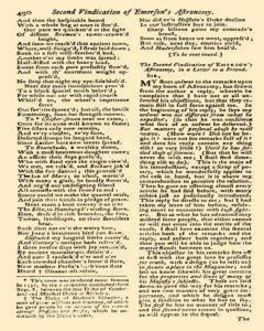 Gentlemans Magazine and Historical Chronicle, November 01, 1771, Page 14