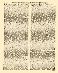 Gentlemans Magazine and Historical Chronicle, November 01, 1771, Page 16