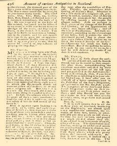 Gentlemans Magazine and Historical Chronicle, November 01, 1771, Page 20