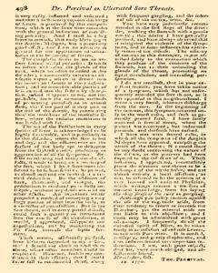Gentlemans Magazine and Historical Chronicle, November 01, 1771, Page 22