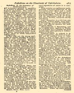 Gentlemans Magazine and Historical Chronicle, November 01, 1771, Page 9