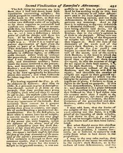 Gentlemans Magazine and Historical Chronicle, November 01, 1771, Page 15
