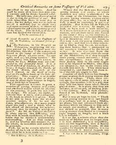 Gentlemans Magazine and Historical Chronicle, November 01, 1771, Page 17