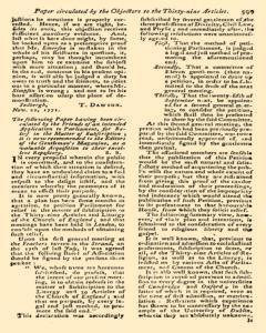 Gentlemans Magazine And Historical Chronicle, December 01, 1771, Page 75
