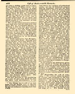 Gentlemans Magazine And Historical Chronicle, June 01, 1773, Page 36