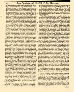 Grand Magazine of Magazines or Universal Register, May 01, 1759, Page 4