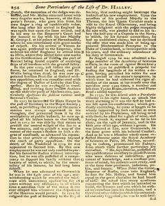 Grand Magazine of Magazines or Universal Register, May 01, 1759, Page 6