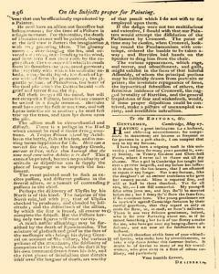 Grand Magazine of Magazines or Universal Register, May 01, 1759, Page 8