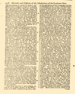 Grand Magazine of Magazines or Universal Register, May 01, 1759, Page 11