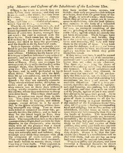 Grand Magazine of Magazines or Universal Register, May 01, 1759, Page 13