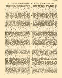 Grand Magazine of Magazines or Universal Register, May 01, 1759, Page 15