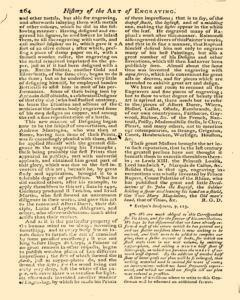 Grand Magazine of Magazines or Universal Register, May 01, 1759, Page 17