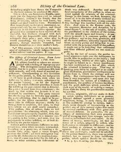 Grand Magazine of Magazines or Universal Register, May 01, 1759, Page 19