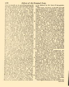 Grand Magazine of Magazines or Universal Register, May 01, 1759, Page 21