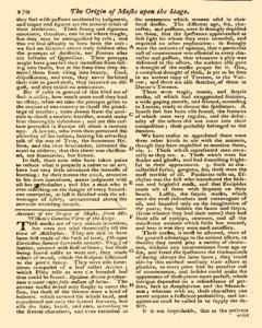 Grand Magazine of Magazines or Universal Register, May 01, 1759, Page 23