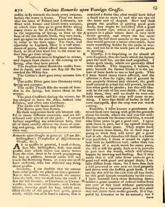 Grand Magazine of Magazines or Universal Register, May 01, 1759, Page 25