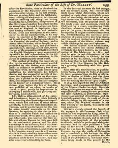 Grand Magazine of Magazines or Universal Register, May 01, 1759, Page 5