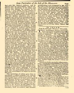 Grand Magazine of Magazines or Universal Register, May 01, 1759, Page 7
