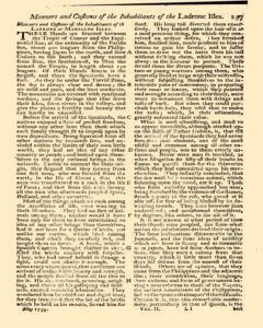Grand Magazine of Magazines or Universal Register, May 01, 1759, Page 10