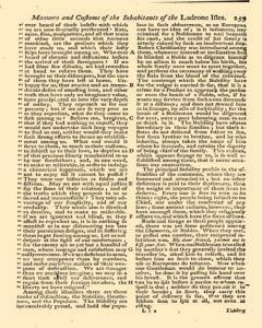 Grand Magazine of Magazines or Universal Register, May 01, 1759, Page 12