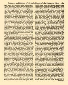 Grand Magazine of Magazines or Universal Register, May 01, 1759, Page 14