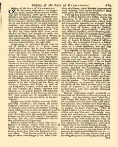 Grand Magazine of Magazines or Universal Register, May 01, 1759, Page 16