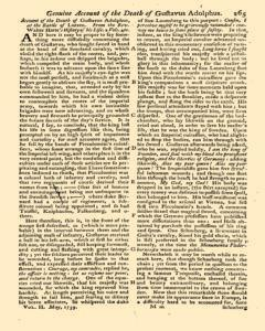 Grand Magazine of Magazines or Universal Register, May 01, 1759, Page 18