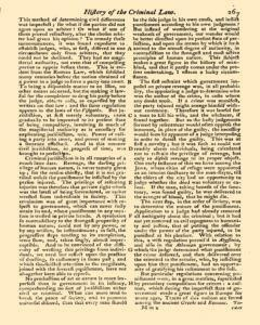Grand Magazine of Magazines or Universal Register, May 01, 1759, Page 20