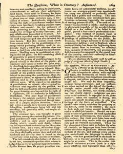 Grand Magazine of Magazines or Universal Register, May 01, 1759, Page 22